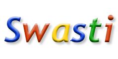 Swasti's Geocaching Profil